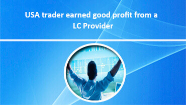LC at sight - Standby Letter of Credit - Bronze Wing Trading